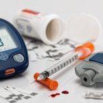 أسباب وأعراض السكري من النوع الثالث وكيفية علاجه