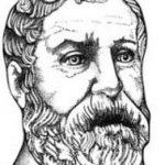نبذة عن العالم اليوناني هيرون السكندري