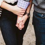 وسواس الحب القهري و أهم أعراضه و أسبابه
