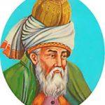 أفضل وصايا الشاعر جلال الدين الرومي