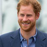 10 أشياء قد لا تعلمها عن الأمير هاري