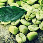فوائد مذهلة لحبوب البن الأخضر للصحة