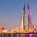أفضل فنادق للإقامة في البحرين