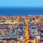أنشطة مناسبة للأطفال عند اصطحابهم إلى برشلونة