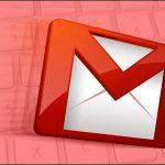 كيفية استعادة الرسائل بعد إرسالها عبر Gmail