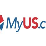 هل يمكنك حقًا الثقة بخدمات شركة MyUs  ؟