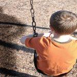 كيف أثقف طفلي وأحميه من التحرش الجنسي