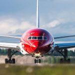 ارخص ١٠ خطوط طيران في العالم