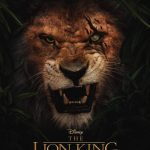 The Lion King فيلم - 684469