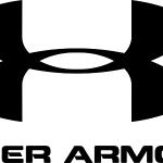 قصة بداية تأسيس ماركة Under Armour ونجاحها