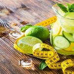 ريجيم الليمون لخسارة 20 كجم في اسبوعين