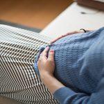 نصائح للتغلب على حموضة المعدة أثناء الحمل