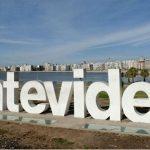 ما هي عاصمة أوروجواي ؟