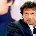 سيرة حياة عمران خان رئيس وزراء باكستان