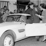 أشهر سيارات نجم الروك اند رول الفيس بريسلي