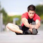 لا تتناول هذه الأدوية مع التمارين الرياضية