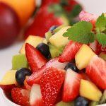 أفضل نظام غذائي لمرضى الكبد الدهني
