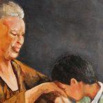 أغرب العادات والممارسات الثقافية في الفلبين
