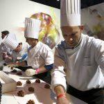 Photo of افضل محلات الشوكولاته في بلجيكا