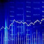 مزايا تداول الخيارات الثنائية في سوق الفوركس