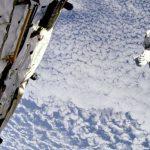 فوائد استكشاف الفضاء