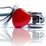 اعتلال عضلة القلب في الفترة المحيطة بالولادة