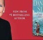 السيرة الذاتية للكاتبة دانيال ستيل