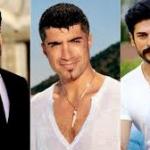 افضل المسلسلات التركية التي تم انتاجها في 2018