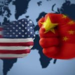 مقارنة بين الاقتصاد الامريكي والاقتصاد الصيني