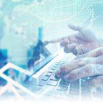 اتفاق بلازا وتأثيره على العملات في سوق الفوركس