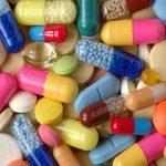الآثار الجانبية للإفراط الدوائي polypharmacy
