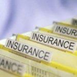 دليل شركات التأمين في الدمام والخبر