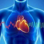 دليل جديد يؤكد علاقة التوتر والقلق بأمراض القلب والسكتات