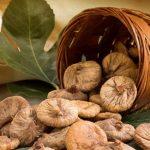 فوائد تناول التين المجفف للبشرة