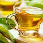 كم كوب من الشاي الاخضر يجب أن تشرب يومياُ لتحصل على فائدتة