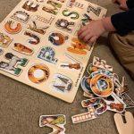 طرق تدريس الحروف للصف الأول الابتدائي