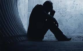 تفسير البكاء و الحزن بدون سبب في علم النفس المرسال