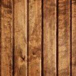 تفسير رؤية الخشب في المنام