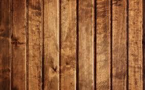 تفسير رؤية الخشب في المنام - المرسال