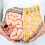 العلاقة بين مرض السكري والاضطرابات المعوية