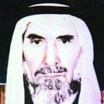 انجازات وبطولات الشيخ عبدالله بن عقيل في الدفاع عن الوطن