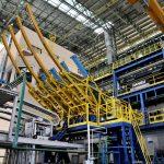 دليل شركات القوالب والصناعات المعدنية في الرياض