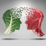 اغذية لـ تقوية الذاكرة وسرعة الحفظ وعدم النسيان