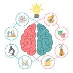 كيفية تطوير العقل الابداعي