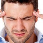 الفرق بين صداع خشونة الرقبة والصداع النصفي