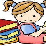 أقوال عن القراءة والكتب