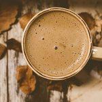 أفضل وقت لشرب القهوة والحصول على غفوة