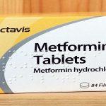 هل يمكن التوقف عن تناول الميتفورمين ؟
