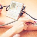 """جميع معاني """" ضغط الدم """" بالانجليزي كـ ارتفاع او انخفاض او مرض و دواء وو االخ"""