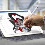 ماهو برنامج تصميم مطابخ ثلاثي الابعاد